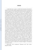 Synthèse et Conception de Filtres Patch Accordables de Microondes - Page 4