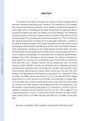 Synthèse et Conception de Filtres Patch Accordables de Microondes - Page 6