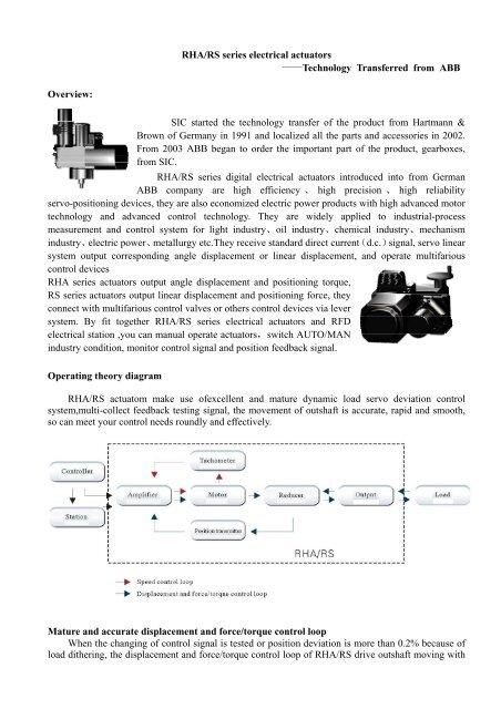 on abb rapid shut down wiring diagram