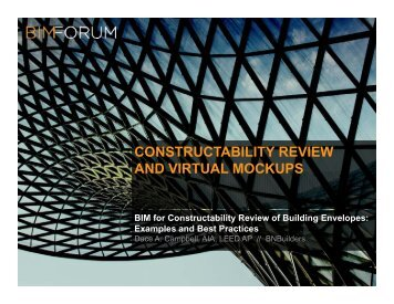 Constructability-Review-of-Building-Envelopes-Examples-and-Best ...