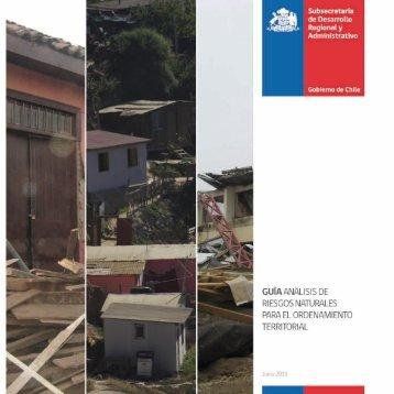 libro_guia_de_analisis_de_riesgos_naturales_para_el_ordenamiento_territorial_