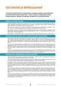 Somemarkkinoinnin trendit 2013 - Page 4