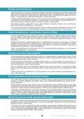 Somemarkkinoinnin trendit 2013 - Page 5