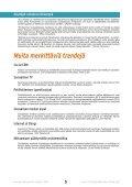 Somemarkkinoinnin trendit 2013 - Page 6