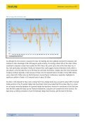 Infostream - Datastream Extranet - Page 6