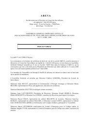 reasonably priced premium selection save up to 80% Société anonyme à directoire et conseil de surveillance ...
