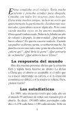 Niños desechados - El Cristianismo Primitivo - Page 3