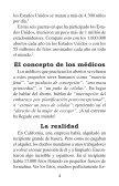 Niños desechados - El Cristianismo Primitivo - Page 4