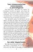 Niños desechados - El Cristianismo Primitivo - Page 6