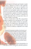 Niños desechados - El Cristianismo Primitivo - Page 7