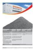Verwertung von mineralischen Bauabfällen - STEINAUER AG ... - Seite 2