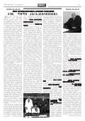 `male gamoikveTeba prioritetuli sakiTxebi~ - Page 5