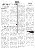 `male gamoikveTeba prioritetuli sakiTxebi~ - Page 7
