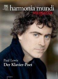 Der Klavier-Poet - Klassik.com