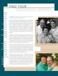 judith delninno judith delninno - Arbonne - Page 2