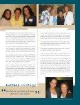 judith delninno judith delninno - Arbonne - Page 3