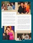 judith delninno judith delninno - Arbonne - Page 4