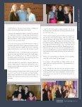 pamela dubrul pamela dubrul - Arbonne - Page 4