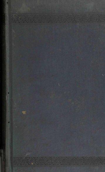 lllilll - Biblioteca Digital de Obras Raras e Especiais - USP