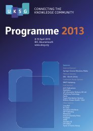UKSG-Programme-2013-Update_0