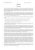 L036. La guérison divine par la foi en Jésus-Christ (2). - Page 2