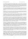 L036. La guérison divine par la foi en Jésus-Christ (2). - Page 3