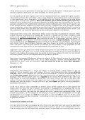 L036. La guérison divine par la foi en Jésus-Christ (2). - Page 4