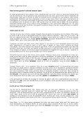 L036. La guérison divine par la foi en Jésus-Christ (2). - Page 6