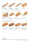 Gipfel und Croissants - Steinkeller & hunger - Seite 3