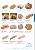 Gipfel und Croissants - Steinkeller & hunger - Seite 4