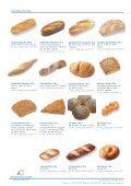 Gipfel und Croissants - Steinkeller & hunger - Seite 5