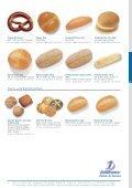 Gipfel und Croissants - Steinkeller & hunger - Seite 6