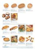 Gipfel und Croissants - Steinkeller & hunger - Seite 7