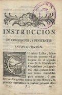 © Ayuntamiento de Murcia - Page 7