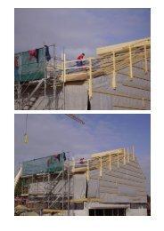 Montage Solar - Steiner-Stehlin AG