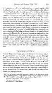 Churchill, Palestine and Zionism, 1904-1922 - Douglas J. Feith - Page 7