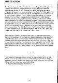 Church Fathers V3 - Fr George Grube - Saint Mina Coptic Orthodox ... - Page 5