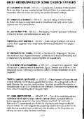 Church Fathers V3 - Fr George Grube - Saint Mina Coptic Orthodox ... - Page 7