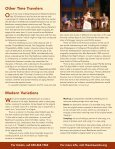33 Variations - TheatreWorks - Page 4