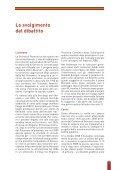 La Gronda di Genova - Urban Center - Comune di Genova - Page 6