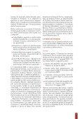 La Gronda di Genova - Urban Center - Comune di Genova - Page 7