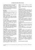 Diabrotica virgifera del mais - Repubblica e Cantone Ticino - Page 2