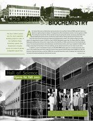 2011 - California State University, Long Beach Department of ...