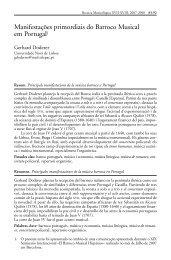 Recerca Musicologia XVII_3.qxd - Raco