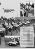 View Example Magazine Article - DeLorean Owners Club UK - Page 2