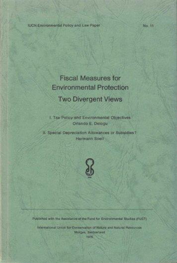 Download PDF - IUCN