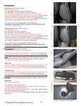 DeLorean Millennium Concours Handbook - Page 5