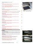 DeLorean Millennium Concours Handbook - Page 7
