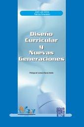 Prólogo de Lorenzo García Aretio - Amazon Web Services