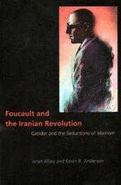 foucault-and-the-iranian-revolution-janet-afary